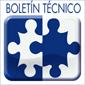 Boletin Técnico